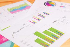 起業データ