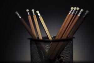 pencils-933313_640