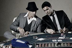 casino-mens