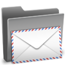 Mail_128px_1129660_easyicon.net