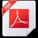 pdf_128px_525653_easyicon.net