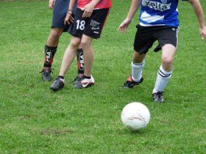 football-516961_640