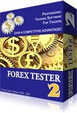 forextester2